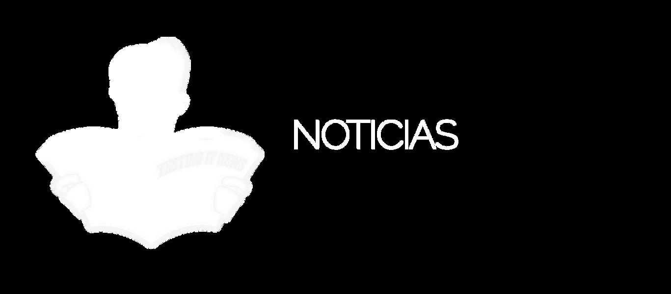 Banner2-1920x843px-Noticias-SinFondo.png