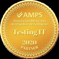 Partner-Testing-IT_2020.png
