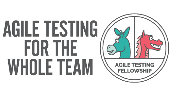 agile-testing-for-the-whole-team-560x311