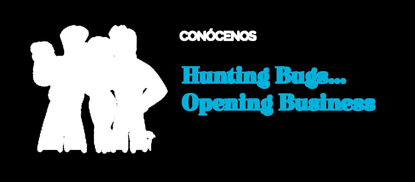 Banner-1920x843px-Conócenos3-SinFondo.p