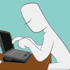 Conoce la nueva modalidad de nuestros cursos en línea (En vivo)