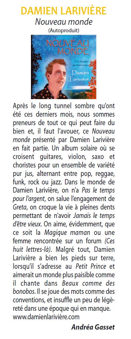 chronique francofans.png