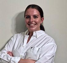 Vanier_CIHR_Mouchbahani-Constance_Stepha