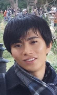 Yusuke%252520Photo_edited_edited_edited.