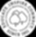 linda-logo-circle.png