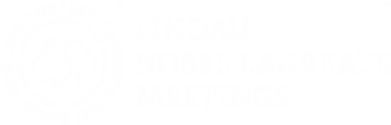 LNLM Logo Komplett Weiss Transparenter H