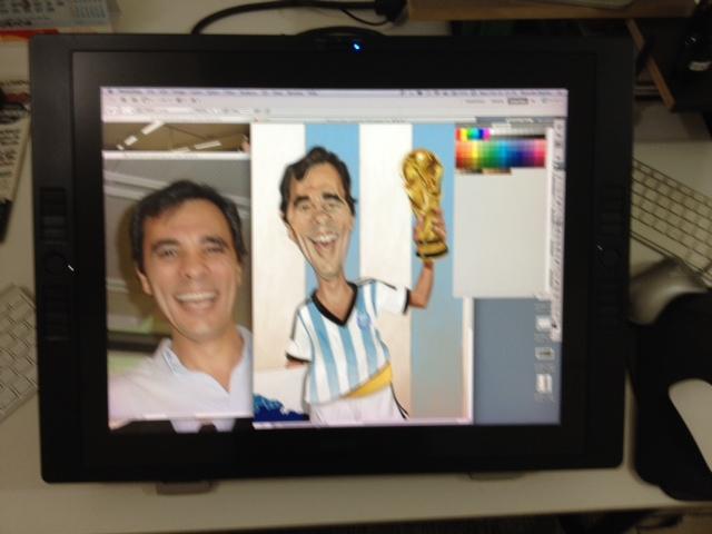 Caricatura Mesa Digital.JPG