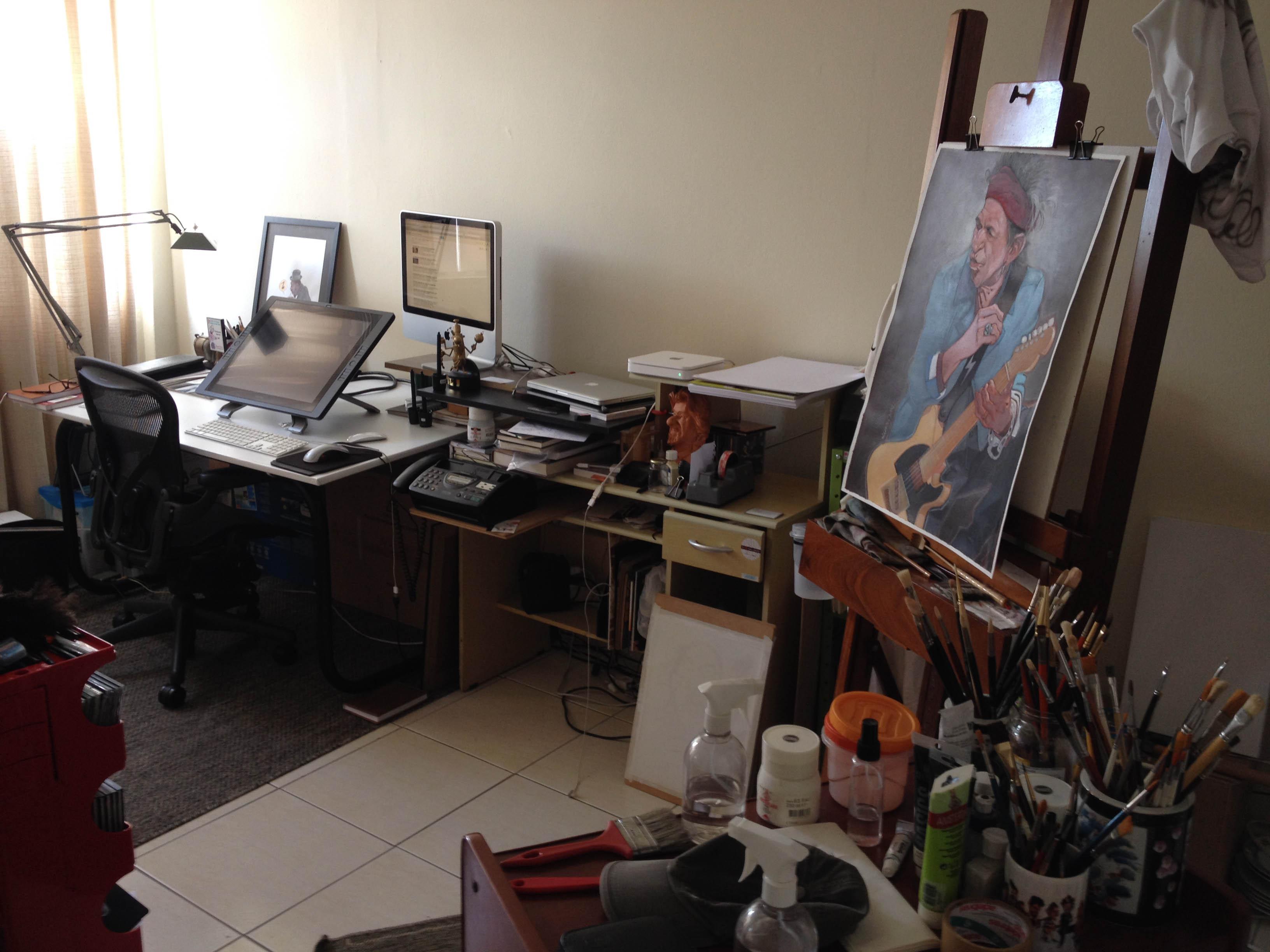 Studio Ricardo Soares.JPG