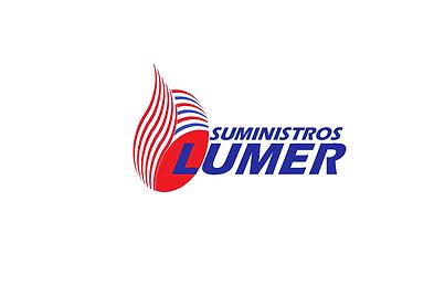 Suministros Lumer