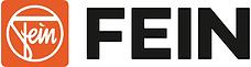 logo Fein.png