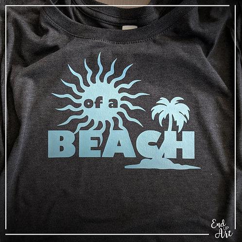 Sun of a Beach (R2S)