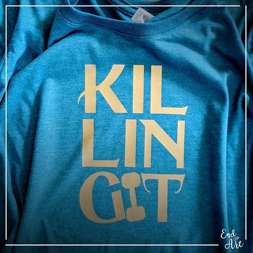 Killing It (R2S)