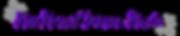 StarStruck Logo.png
