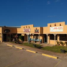 408 N. Main Street, Suite E, Keller TX 76248