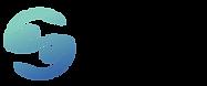 ShareGlobalHealth_Logo2021.png