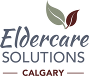 Eldercare Solutions logo.png