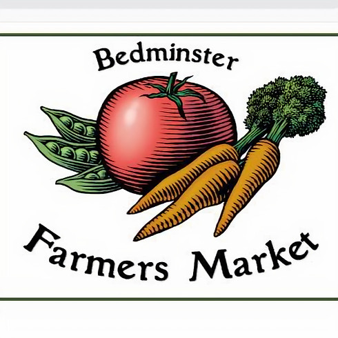 Bedminister Farmers Market