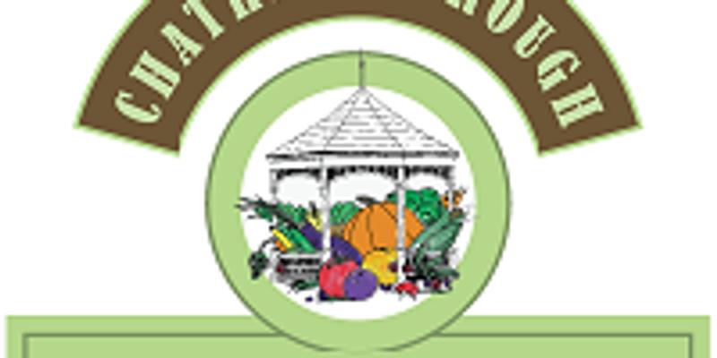 Chatham Farmers Market