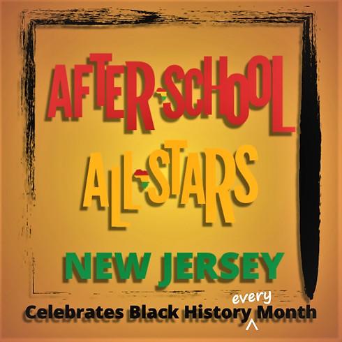 Community Resource Fair For ASAS NJ Thursday August 26th
