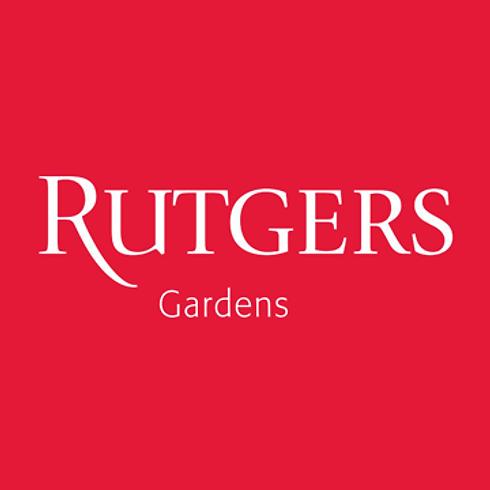 Rutgers Gardens Farmers Market