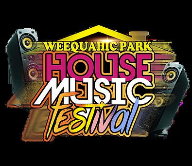 THIS Saturday 09/11/2021 Grandma Emma's @ Weequahic Music Festival (Newark)
