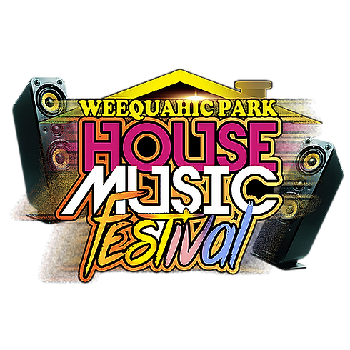 Weequahic Music Festival