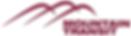 Mountain Transit Logo.png