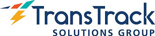 TransTrack-Logo-wTag.jpg