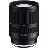tamron-17-28-28-di-iii-rxd-sony-e-mount.