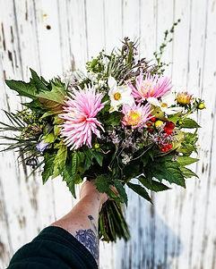 Livraison_fleurs.jpg