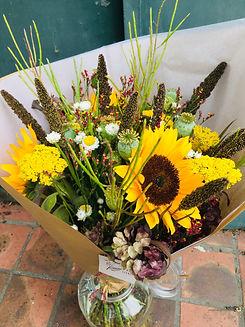 Bouquet_du_mois_séchable_-_limonium_pav