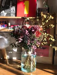 Bouquet d'automne.jpg