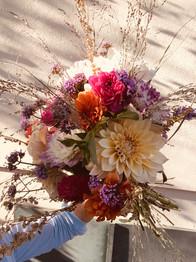 Bouquet de Dahlia.jpg