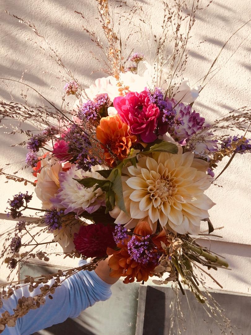 Bouquet du mois de Septembre.jpg