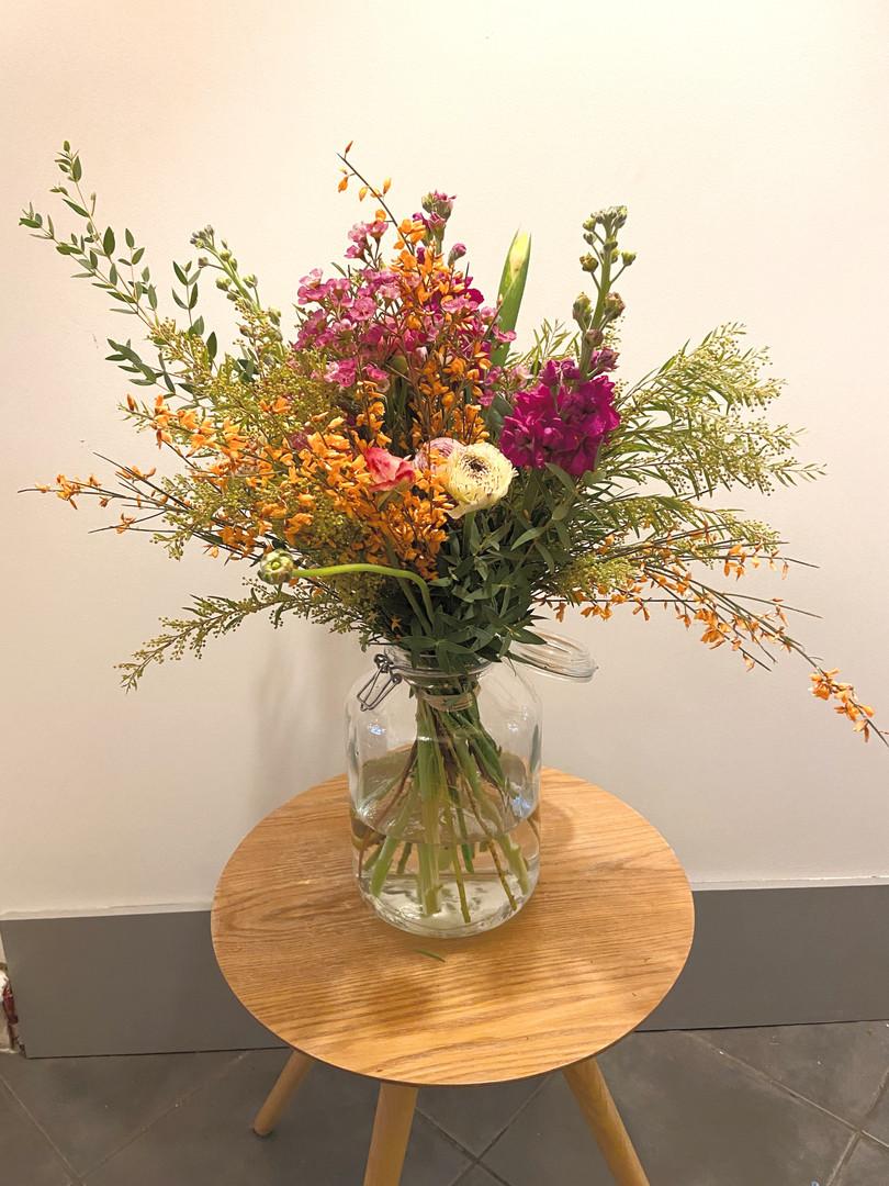 Bouquet du mois de Février.jpg