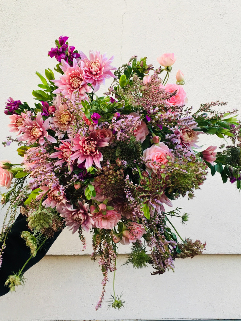 Bouquet du mois de novembre.jpg