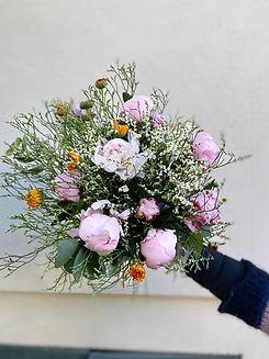 Bouquet de pivoines 1.jpg