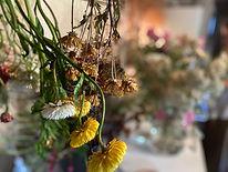 Atelier floral immortelles.jpg
