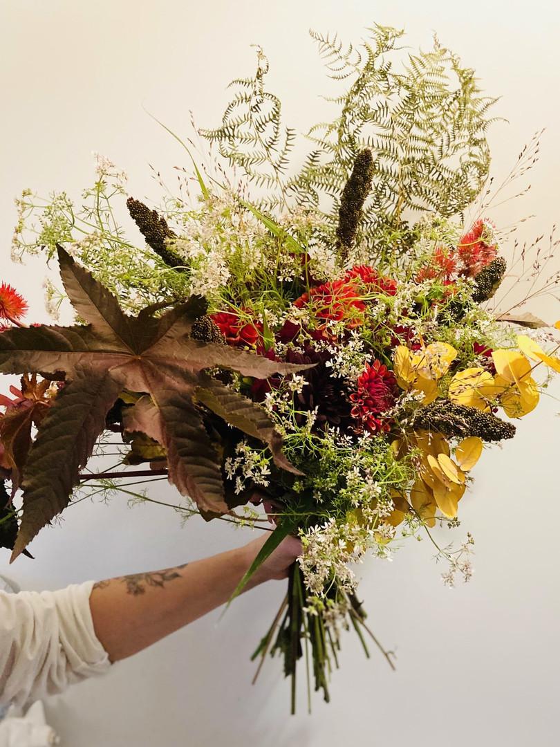 Bouquet du mois d'octobre.jpg