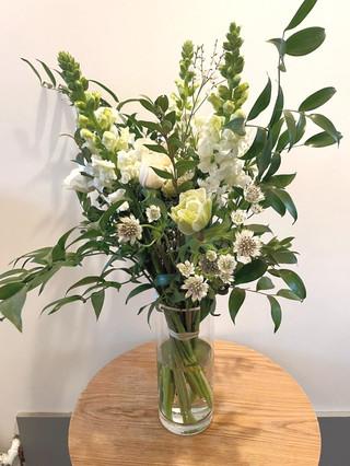 Bouquet du mois de janvier.jpg
