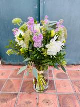 Bouquet couleurs pastel.jpg