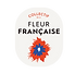 Logo CDF.png