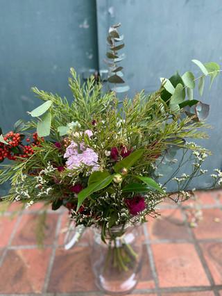 Bouquet du mois de décembre.jpg