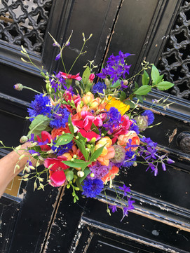 Bouquet couleurs vives.jpg