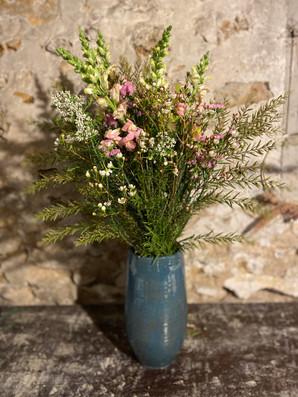 Bouquet sur mesure.jpg