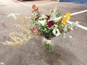 Bouquet de mariage.jpg