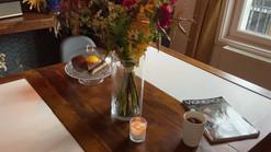 Bouquet d'automne.MOV