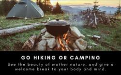 camp_edited