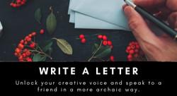 letter_edited