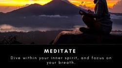 meditate%2520_edited_edited